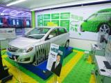 技术培训学校 忻州市神池县新能源汽车专业技术