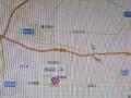 郑家庄东头316省道边上 仓库 两千多平米