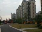 江门台山格瑞卫康 新房装修办公室空气污染甲醛检测治理施工