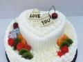 泰安蛋糕面包烘焙培训学校