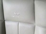 英菲尼迪 M系 2008款 M35 3.5 手自一体 尊尚版家用