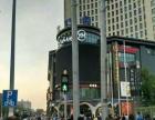 瑞金二路法租界沿街商铺,人均消费水平高,美甲+护肤
