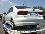 吉林汽车道路救援电话拖车维修 搭电换胎 送油 高速救援电话