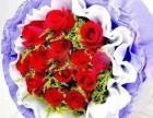 上海长宁新华路鲜花店花店网上订花送花