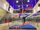 杭州哪里有专业全面的舞蹈培训学校