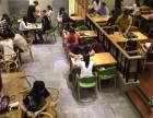 时尚餐饮连锁 韩国雪冰甜品店加盟