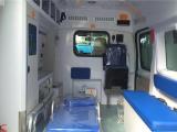 蚌埠医疗救护转运中心-蚌埠长途转院救护车120-站点就近派车