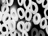 中空纤维 中空涤纶弹力丝 保暖纤维 DTY 150D 96f