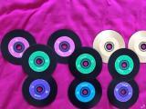 夜店舞曲CD