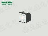 销量好的F4系列辅助触头组厂家批发|F4接触器辅助触头组厂家