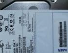 全新 希捷 服务器级硬盘 600G 15000转