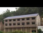 岳麓区一栋870平的砖混结构厂房,优价出租