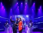 北京专业礼仪模特、歌手演员主持人提供、价格实惠