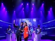 北京专业礼仪模特、演员歌手提供 价格实惠 服务靠谱