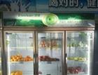 药品阴凉柜 冷藏柜 药房双门展示柜 立式GSP认证两二门冰箱