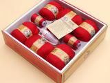 厂家直供优质高配考拉绒线 特价毛线混纺纱线针织纱 **考拉绒