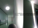 25米远距离LED聚光投射灯
