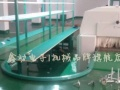 鑫动流水线 生产线 隧道炉烘干线 水帘柜喷油柜 输送机 快递分拣