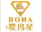 罗玛星珠宝加盟