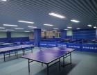 东城青少儿乒乓球训练乒乓球提高教学十一中学免费预约乒乓球课