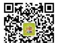 童行天下8.14夜宿凯蒂猫主题酒店+夜宿乌镇双动精品三日游