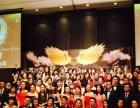 精英美容美甲纹绣化妆培训学院,中国美业领军教育品牌
