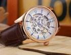 奢侈品回收店手表一般几折?手表回收价格大全