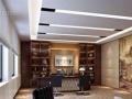 专业办公楼 写字楼装修 各个区免费快速上门报价