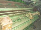 低价处理塑料纱窗织布机 二手 747小剑杆织机230  250全