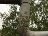 南京市專業的柴油配送公司南京望海石油