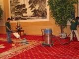 上海長寧保潔公司 長寧區地毯清洗