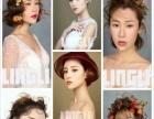 桂林学化妆美甲纹绣,玲丽彩妆100多家连锁更专业!