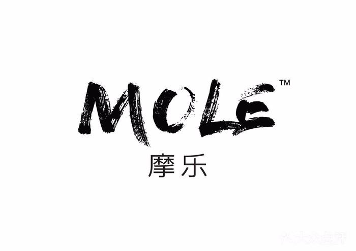 mole摩乐加盟网站是多少?mole摩乐加盟怎么样?
