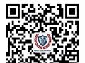 枣庄狮城教育周年庆