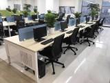 大量低價出售二手辦公家具辦公桌椅會議桌椅老板桌椅沙發茶茶臺