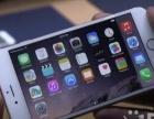 白色 苹果 16GB 港版 iPhone4