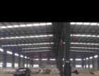 高新开发区南区 厂房 5400平米