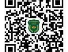 广州黄埔小学生军事夏令营哪家好