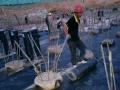 专业做防水,承包大小工程