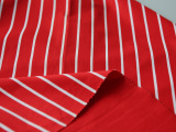 厨师围裙布料 阻燃防火花 功能性面料 川棉纺织 定制