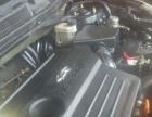 奇瑞瑞虎 2010款 1.6T 手动 豪华型(国Ⅳ) 黑色