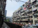 急租珠江路 丹鳳街 吉兆花園 丹鳳新寓 同仁新寓 唱經樓 隨