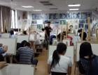 松江美术培训 成人美术培训 美术兴趣班 松江素描 油画培训