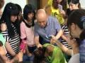 扬州正骨推拿培训,中医针灸理疗系统培训学校