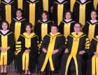 泰国国立发展管理学院读硕博最好的选择,被称为硕博直通车