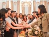 現代女性必須學習形象顧問形象管理培訓課實現自我增值