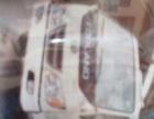 3区9县货物运输3.8米时代威龙