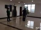 武汉五岳龙辉旗下 三镇美佳保洁服务公司 专业正规 服务第一