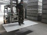 北京承重力达1吨的楼板王,钢结构夹层楼板,厚板王