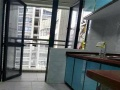 比亚迪附近秋谷南迪苑,精装2+1房